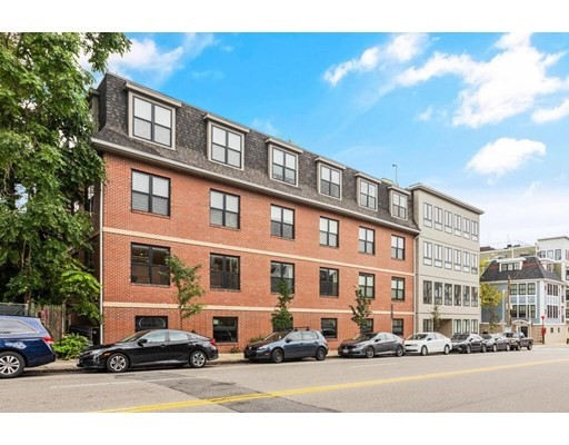 57 L St #4, Boston, MA 02127