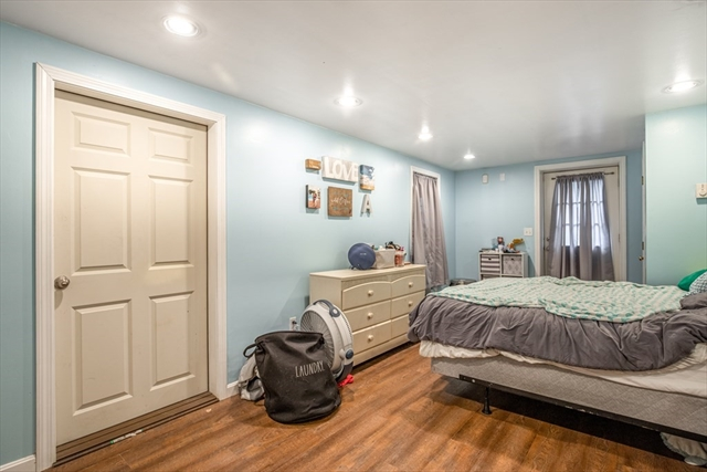 580 Salem Street Haverhill MA 01835