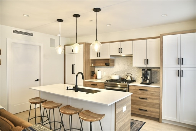 90 Cottage Street Boston MA 02128