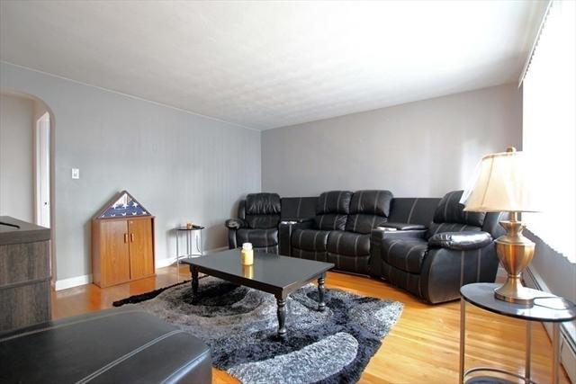 375 Lynn Street Malden MA 02148