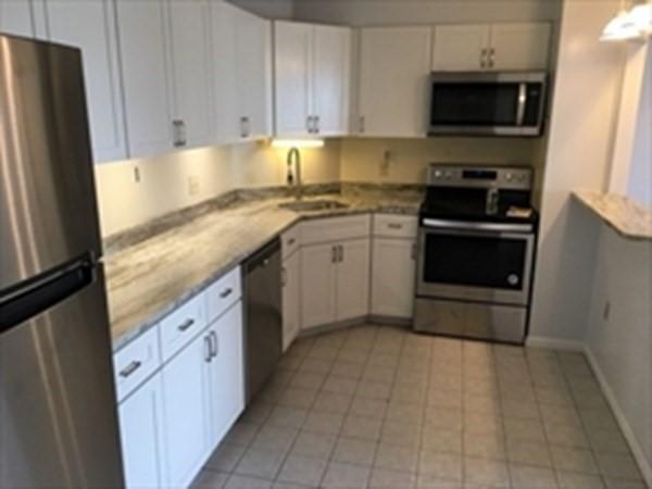 141 Coolidge Avenue Watertown MA 02472