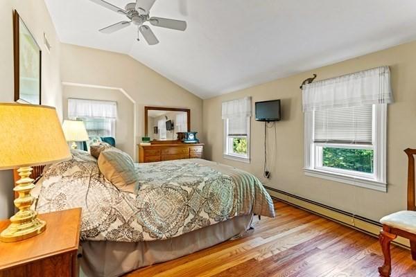 199 Oak Street Mansfield MA 02048