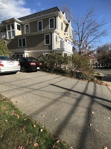 19 Harvard Avenue Brookline MA 02446