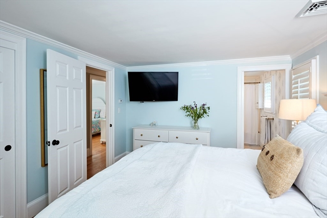 56 Seaflower Lane Marshfield MA 02050