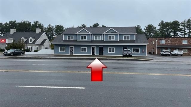 864 Plain Street Marshfield MA 02050