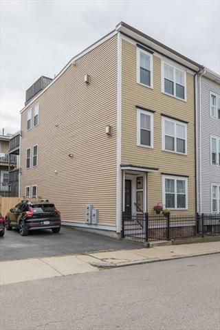 3 Leeds Street Boston MA 02127