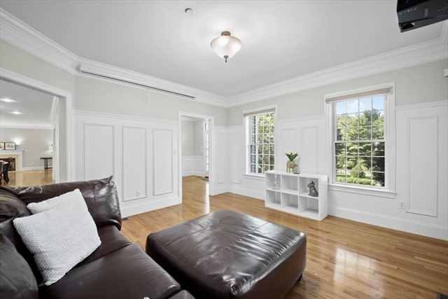 8 Willow Vale Road Atkinson NH 03811