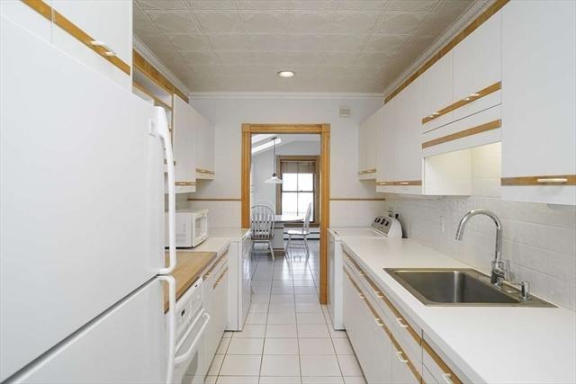 335 Ocean Street Marshfield MA 02050