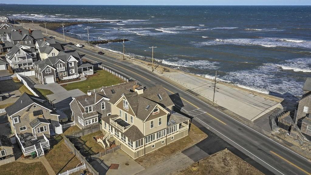335 Ocean St, Marshfield, MA 02050