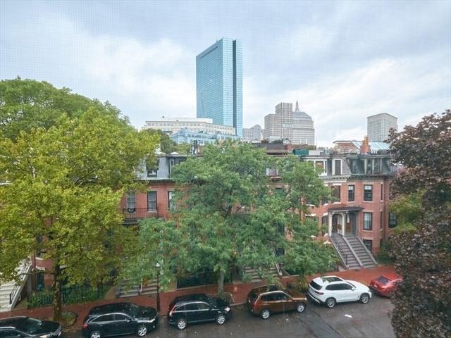 114 Appleton Street Boston MA 02116