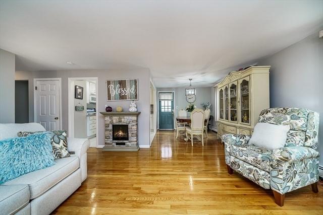55 Sanford Street Boston MA 02136