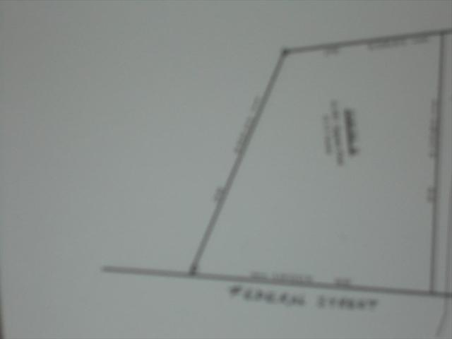Federal Street Northampton MA 01060