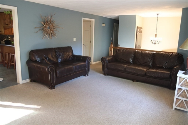 26 Spencer Drive Plymouth MA 02360