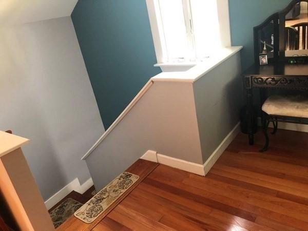 144 Jarry Street New Bedford MA 02745