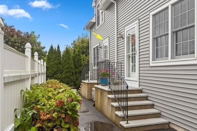 10 Luzitania Avenue Gloucester MA 01930