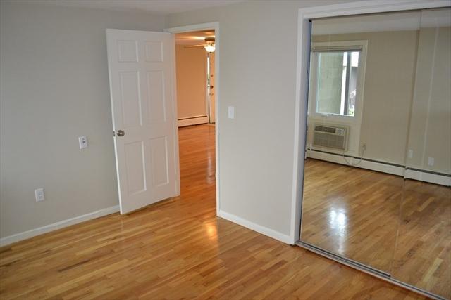 301 Neponset Street Norwood MA 02062