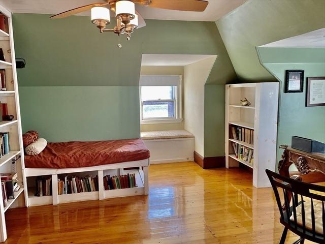 198 Trenton Street Boston MA 02128