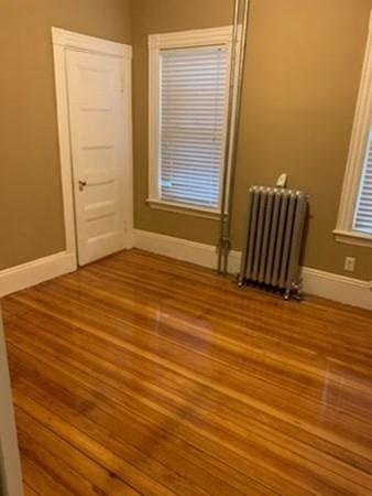 117 Draper Street Boston MA 02122