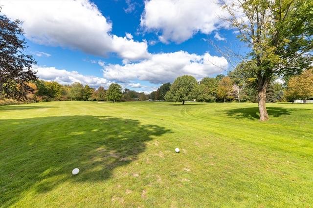 15 Lilacwood Circle Haverhill MA 01832