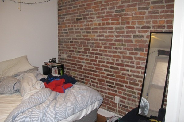 91 Prince Street Boston MA 02113