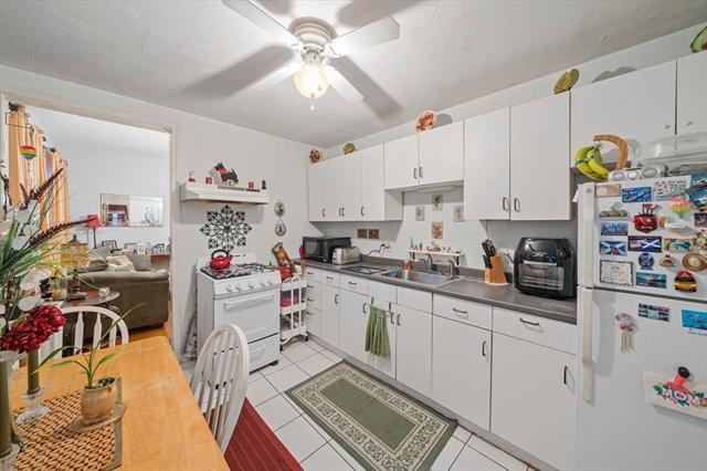 96 Plymouth Street Holbrook MA 02343