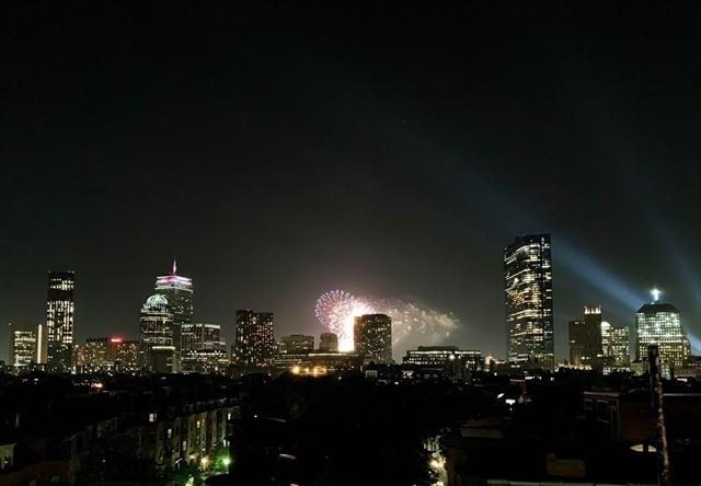 314 Shawmut Boston MA 02118