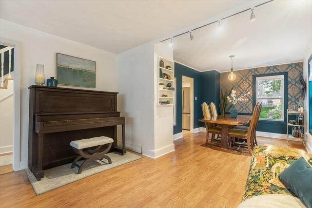 80 Moreland Street Somerville MA 02145