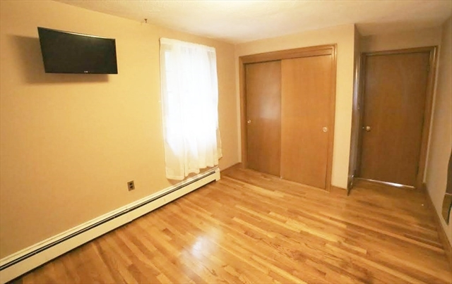 51 Wentworth Street Dedham MA 02026