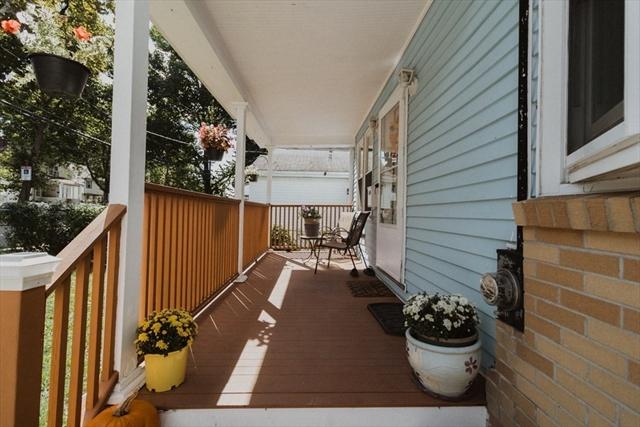 204 Almont Street Boston MA 02126