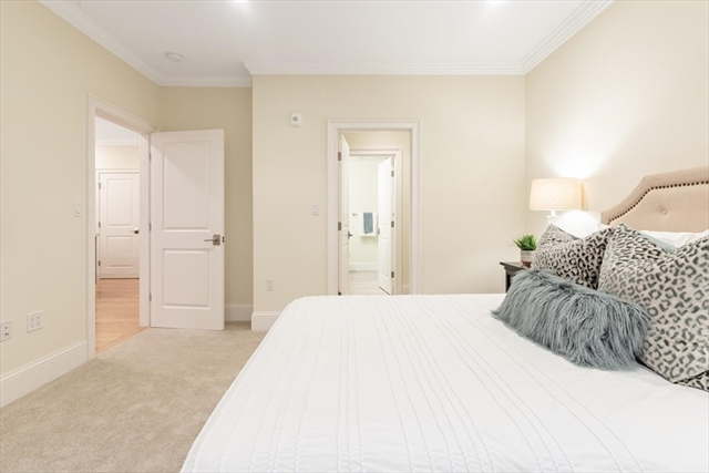 40 Elmwood Avenue Winchester MA 01890