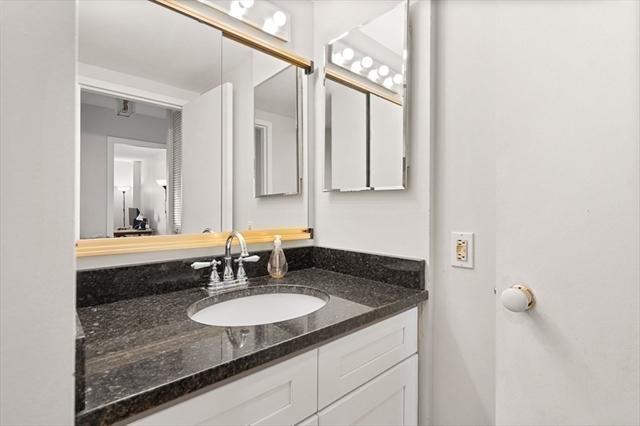 50 LONGWOOD Avenue Brookline MA 02446