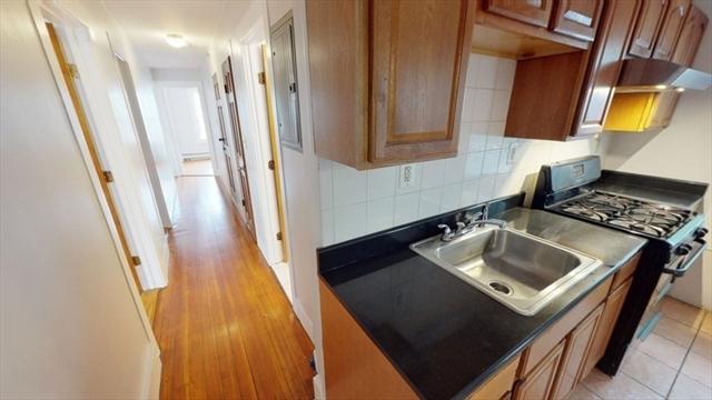 74 Hamilton Street Boston MA 02125