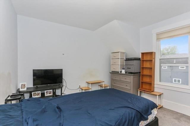 131 River Street Braintree MA 02184