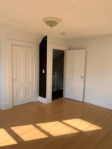 25 Gibbens Street Somerville MA 02143