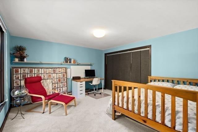 133 Waite Road Boxborough MA 01719