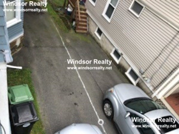 98 Pleasant Street Watertown MA 02472