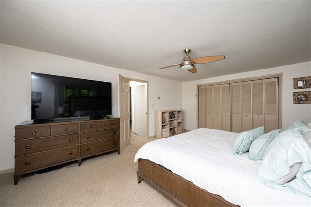 425 Careswell Street Marshfield MA 02050