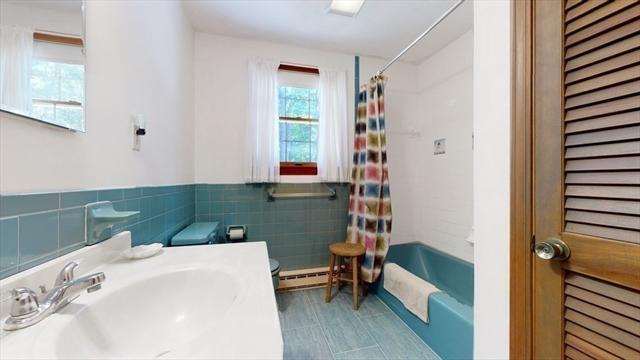 26 Burch Road Yarmouth MA 02664