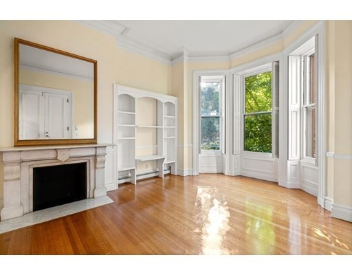 1 Bed, 1 Bath home in Boston for $699,000