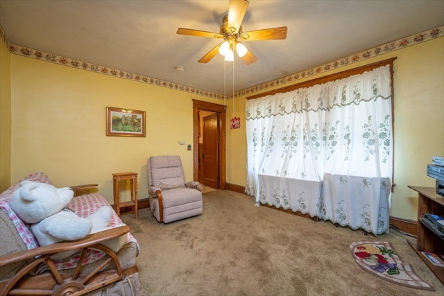 290-292 Goodwin Street Springfield MA 01151