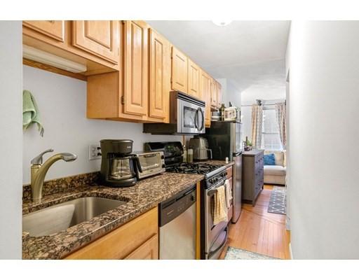 16 Stillman St, Boston, MA 02113
