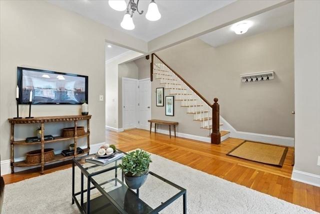 508 E 6Th Street Boston MA 02127