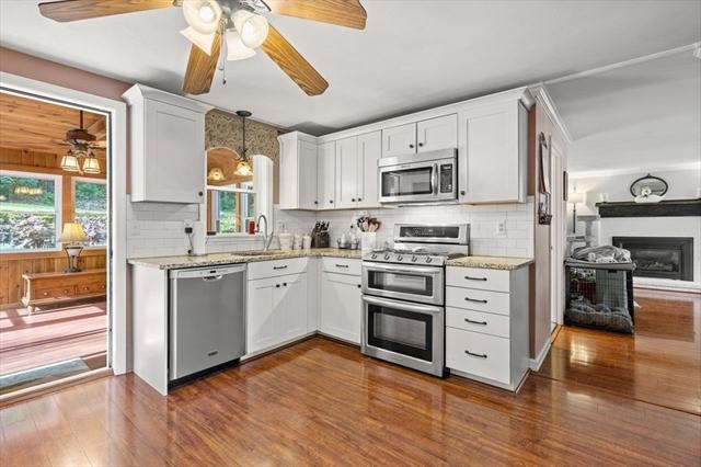 89 Valley View Avenue Haverhill MA 01835