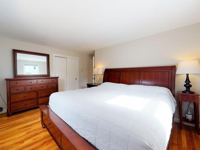 88 Keystone Street Boston MA 02132