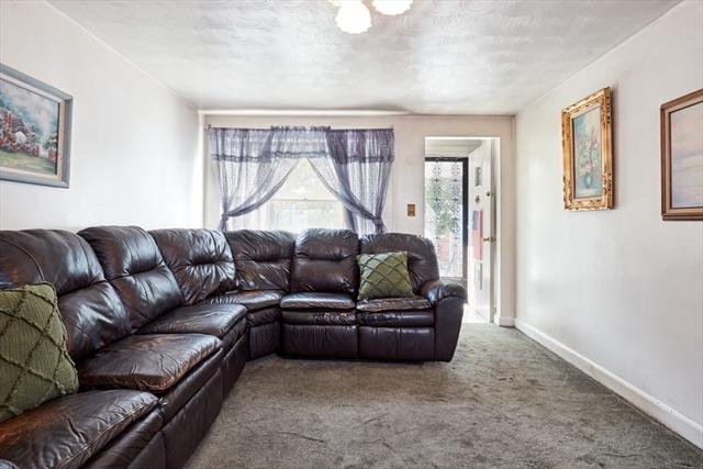 24 Silver Road Everett MA 01249
