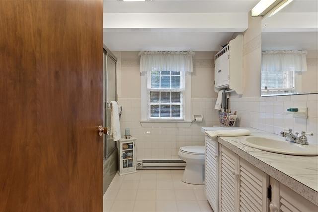 23 Stanwood Avenue Gloucester MA 01930