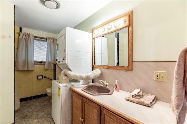 50 CLIFF Avenue Winthrop MA 02152