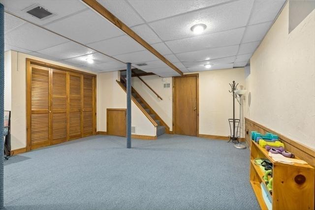 176 Evans Street Weymouth MA 02191