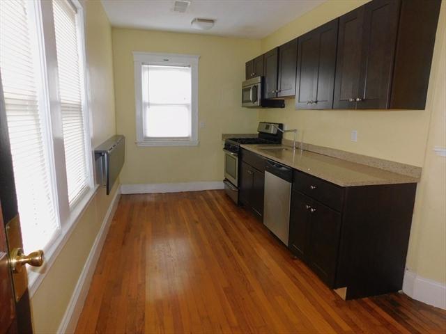 390 Granite Street Quincy MA 02169