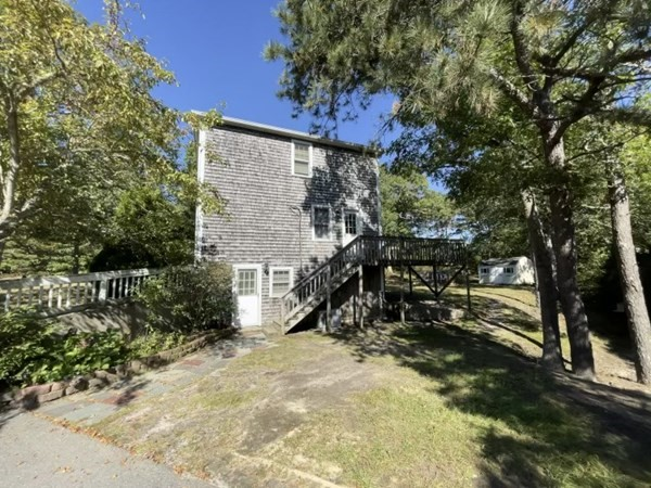 2 Welton Drive Plymouth MA 02360